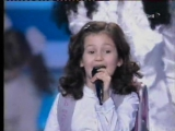 Юлия Началова - Ах, школа, школа...