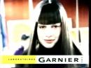 Реклама ОРТ 1998 Chappi Garnier Fructis Vanish Kitekat Mynthon RC Кола Mertinger