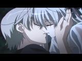 Yossuga no Sora AMV  Связанные небом  Одиночество на двоих