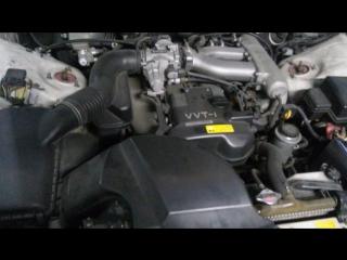 Видео-обзор Toyota Chaser Tourer S 1JZGE VVTI 5-ступ.акпп лот № 348 пробег 179000км