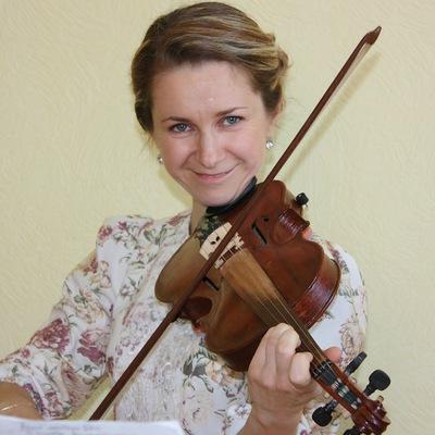 Мария Колтырина