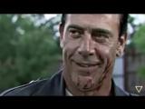 Ниган / Negan l Ходячие мертвецы / Ходячие Мертвецы / The Walking Dead