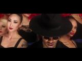 Taylor Gang - Brand New (feat. Ty Dolla $ign Wiz Khalifa)