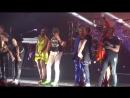 Duran Duran-Rio.Live in Alberta, Edmonton, Canada, 10.07.2017. Video by flowersky31.