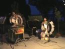 Arrazando - Braila (Rolando si yakari) (part. 6 - 2010)