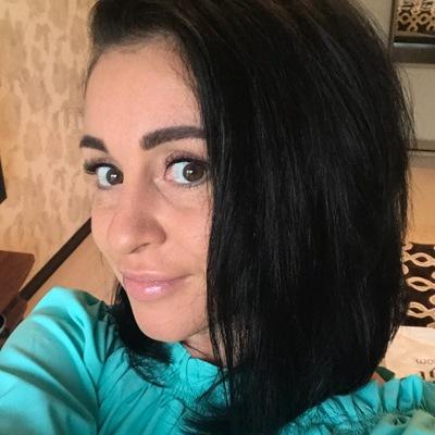 Екатерина Бескиеру