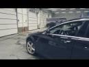 чип тюнинг Mercedes CLS W218 4.8 v8 408 Лс в STATUS-L