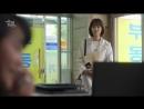 14 серия Влюбиться в Сун Чжон Влюбиться в Сун Чон Падение в невинность Я влюбился в Сун Чжон
