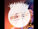 Dilsoz - Sening yagonang - Дилсуз - Сенинг ягонанг (Bestmusic.uz)