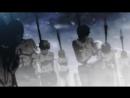 _Esdeath_Ga_Kill!_AMV__My_Days__Happy_Birthday_Jaydon!!_NightWolf71