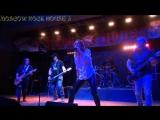 Tomcat &amp Paul Pott - We're Not Gonna Take It
