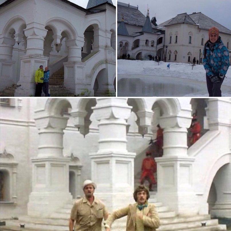 Наталья Лаптева | Нижний Новгород