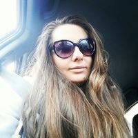 Оксанка Рослова