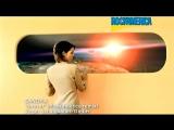 Sandra - Forever (2002)