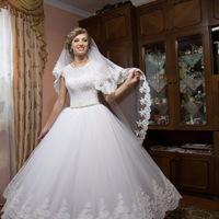 Весільні сукні Продам куплю (Львівська область)  6706e3916b771