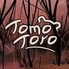 Визуальные новеллы TomoToro
