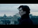 Разбор фраз из сериала Шерлок
