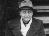 Когда проходит молодость _ Вадим Козин (1958)