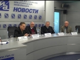 АВН, Юрий Мухин. Лобби Израиля в России