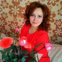 Алена Бабушкина-Чукмалдина