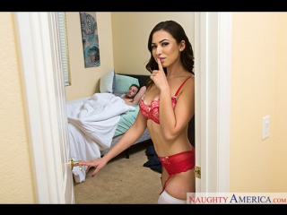 Dirty wives club - melissa moore hd, full, free, porn / 17.03.2017