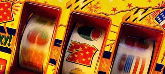 Игровые автоматы онлайн лучшие дойки играть онлайн игровые автоматы фишки