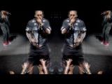 Jay-Z feat. Kanye West - Пиво на полу
