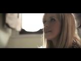 Fabio XB Linnea Schossow - Be My All