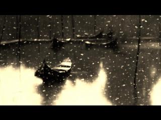 Yuki Murata - Elegy - Piano Violin - Música Clásica Contemporánea -