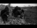 Война и мифы Фильм 3 Ополченцы и коллаборационисты