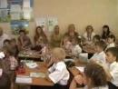 """Актуалізація опорних знань та способів дії учнів. Усне опитування. Урок в 1-му класі. Тема """"Додавання і віднімання двоцифрових ч"""