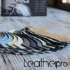 LeatherPro