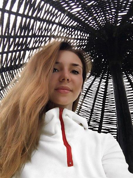 Фото №456239228 со страницы Дарьи Полянской
