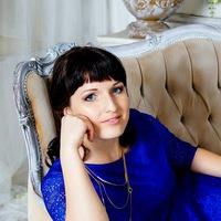 Татьяна Шумарикова