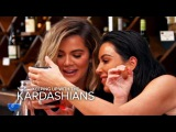 KUWTK Will Kourtney Kardashian Find Love on the Internet E!