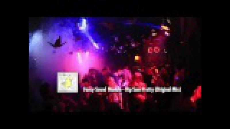 Fancy Sound Module - Hip Sam Pretty (Original Mix) [VmF - Records]