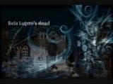 Godhead - Bela Lugosi's Dead