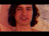 TRONICBOX + Gotye ft. Kimbra - Somebody I Used To Know (Back In The 80s)