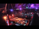Juicy M - Live at MEO Sudoeste Festival