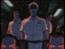Anime Movie Chinmoku no Kantai The Silent Service English Dub