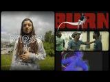 Etna Kontrabande, Pablo Moses, Biga Ranx  Регги про Reggae #7