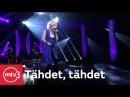 Laura Voutilainen - Rakkautta ei piiloon saa | Tähdet, tähdet | MTV3