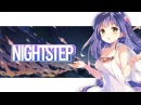「Nightstep」→ Chime Adam Tell - Whole