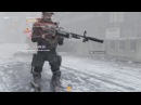 The Division-Cheaters LEGENDA__17 BSE_CYBORG ALEX.2413..S