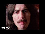 George Harrison - Ding Dong, Ding Dong