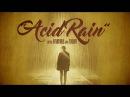 Aviators Acid Rain feat Tarby Rock Ballad