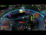 Guild Applause -Herald of the Titans-
