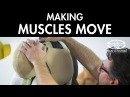 Muscle Suit Fabrication Making Muscles Move - FREE CHAPTER