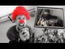 Hakuna Matata metal cover by Leo Moracchioli feat Rob Scallon