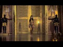 Jerry Goldsmith - The Mummy Suite